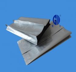 北京鋁箔中封袋